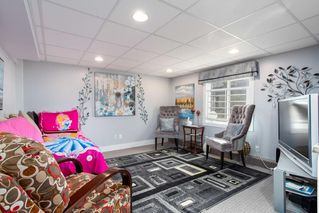 Photo 25: 29 3520 60 Street in Edmonton: Zone 29 Townhouse for sale : MLS®# E4223949