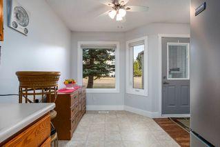 Photo 3: 29 3520 60 Street in Edmonton: Zone 29 Townhouse for sale : MLS®# E4223949