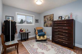 Photo 20: 29 3520 60 Street in Edmonton: Zone 29 Townhouse for sale : MLS®# E4223949