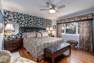 Photo 16: 29 3520 60 Street in Edmonton: Zone 29 Townhouse for sale : MLS®# E4223949