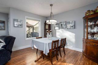 Photo 8: 29 3520 60 Street in Edmonton: Zone 29 Townhouse for sale : MLS®# E4223949