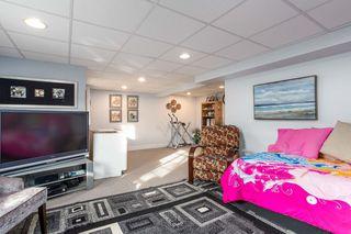 Photo 26: 29 3520 60 Street in Edmonton: Zone 29 Townhouse for sale : MLS®# E4223949