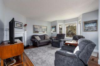 Photo 11: 29 3520 60 Street in Edmonton: Zone 29 Townhouse for sale : MLS®# E4223949