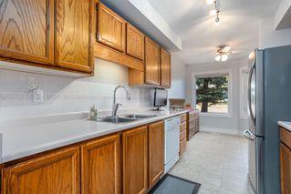 Photo 6: 29 3520 60 Street in Edmonton: Zone 29 Townhouse for sale : MLS®# E4223949