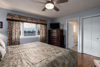 Photo 17: 29 3520 60 Street in Edmonton: Zone 29 Townhouse for sale : MLS®# E4223949