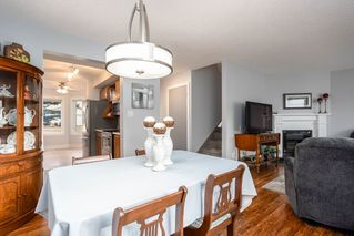 Photo 10: 29 3520 60 Street in Edmonton: Zone 29 Townhouse for sale : MLS®# E4223949