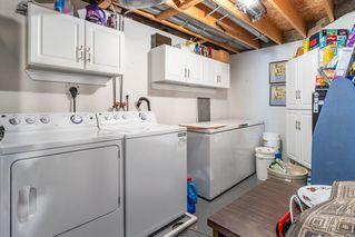 Photo 29: 29 3520 60 Street in Edmonton: Zone 29 Townhouse for sale : MLS®# E4223949