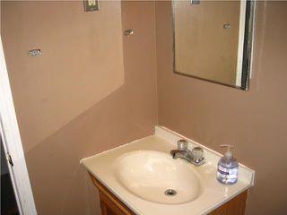 Photo 6: 334 Houde Drive in WINNIPEG: Fort Garry / Whyte Ridge / St Norbert Residential for sale (South Winnipeg)  : MLS®# 2950213