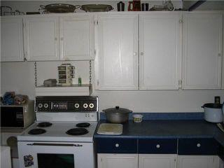 Photo 2: 334 Houde Drive in WINNIPEG: Fort Garry / Whyte Ridge / St Norbert Residential for sale (South Winnipeg)  : MLS®# 2950213