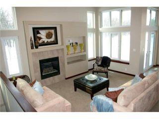 Photo 8: 2 Grand Oaks Cove in WINNIPEG: Westwood / Crestview Residential for sale (West Winnipeg)  : MLS®# 1001734