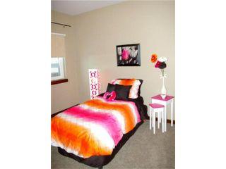 Photo 10: 2 Grand Oaks Cove in WINNIPEG: Westwood / Crestview Residential for sale (West Winnipeg)  : MLS®# 1001734