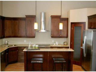Photo 6: 2 Grand Oaks Cove in WINNIPEG: Westwood / Crestview Residential for sale (West Winnipeg)  : MLS®# 1001734