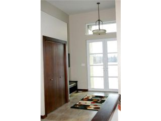 Photo 4: 2 Grand Oaks Cove in WINNIPEG: Westwood / Crestview Residential for sale (West Winnipeg)  : MLS®# 1001734