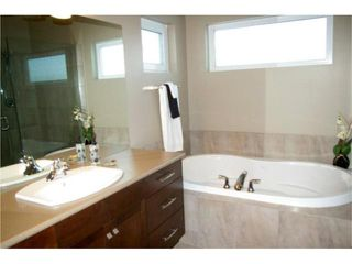 Photo 13: 2 Grand Oaks Cove in WINNIPEG: Westwood / Crestview Residential for sale (West Winnipeg)  : MLS®# 1001734