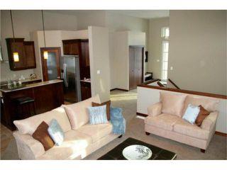 Photo 7: 2 Grand Oaks Cove in WINNIPEG: Westwood / Crestview Residential for sale (West Winnipeg)  : MLS®# 1001734