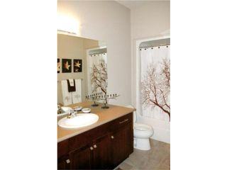 Photo 11: 2 Grand Oaks Cove in WINNIPEG: Westwood / Crestview Residential for sale (West Winnipeg)  : MLS®# 1001734