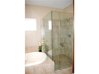 Photo 14: 2 Grand Oaks Cove in WINNIPEG: Westwood / Crestview Residential for sale (West Winnipeg)  : MLS®# 1001734