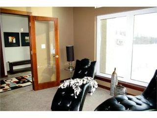 Photo 5: 2 Grand Oaks Cove in WINNIPEG: Westwood / Crestview Residential for sale (West Winnipeg)  : MLS®# 1001734