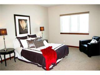 Photo 12: 2 Grand Oaks Cove in WINNIPEG: Westwood / Crestview Residential for sale (West Winnipeg)  : MLS®# 1001734