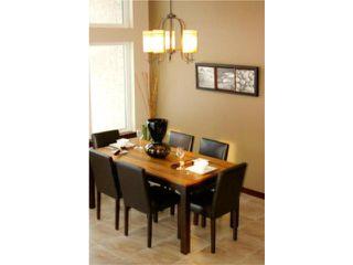Photo 9: 2 Grand Oaks Cove in WINNIPEG: Westwood / Crestview Residential for sale (West Winnipeg)  : MLS®# 1001734