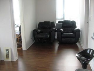 """Photo 4: 2504 550 TAYLOR Street in Vancouver: Downtown VW Condo for sale in """"TAYLOR"""" (Vancouver West)  : MLS®# V820139"""