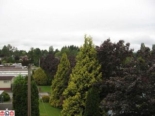 "Photo 9: 201 1755 SALTON Road in Abbotsford: Central Abbotsford Condo for sale in ""THE GATEWAY"""