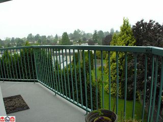 "Photo 10: 201 1755 SALTON Road in Abbotsford: Central Abbotsford Condo for sale in ""THE GATEWAY"""