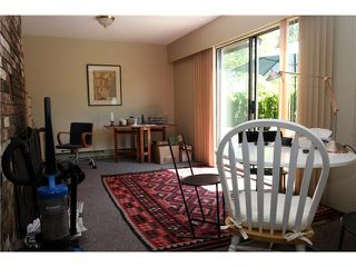 "Photo 5: 5596 9TH Avenue in Tsawwassen: Tsawwassen Central House for sale in ""TSAWWASSEN CENTRAL"" : MLS®# V838191"