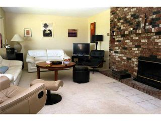 "Photo 2: 5596 9TH Avenue in Tsawwassen: Tsawwassen Central House for sale in ""TSAWWASSEN CENTRAL"" : MLS®# V838191"
