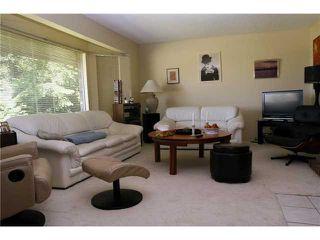 "Photo 3: 5596 9TH Avenue in Tsawwassen: Tsawwassen Central House for sale in ""TSAWWASSEN CENTRAL"" : MLS®# V838191"