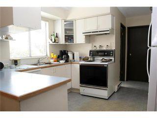 "Photo 4: 5596 9TH Avenue in Tsawwassen: Tsawwassen Central House for sale in ""TSAWWASSEN CENTRAL"" : MLS®# V838191"