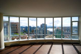 "Photo 16: 2503 833 HOMER Street in Vancouver: Downtown VW Condo for sale in ""ATELIER"" (Vancouver West)  : MLS®# V839630"
