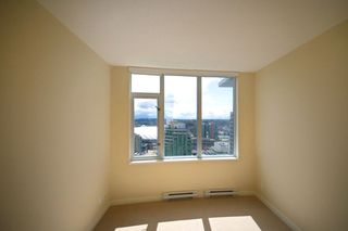 "Photo 11: 2503 833 HOMER Street in Vancouver: Downtown VW Condo for sale in ""ATELIER"" (Vancouver West)  : MLS®# V839630"