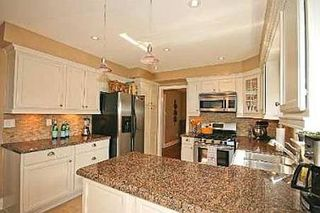 Photo 2: 22 REEVE DR in MARKHAM: Freehold for sale
