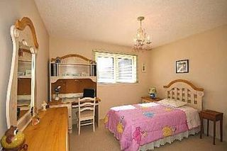 Photo 7: 22 REEVE DR in MARKHAM: Freehold for sale