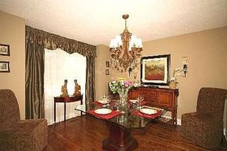 Photo 4: 22 REEVE DR in MARKHAM: Freehold for sale