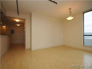 Photo 4: 403 860 View Street in VICTORIA: Vi Downtown Condo Apartment for sale (Victoria)  : MLS®# 282866