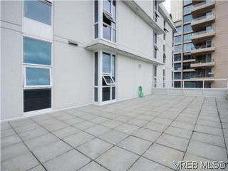 Photo 14: 403 860 View Street in VICTORIA: Vi Downtown Condo Apartment for sale (Victoria)  : MLS®# 282866