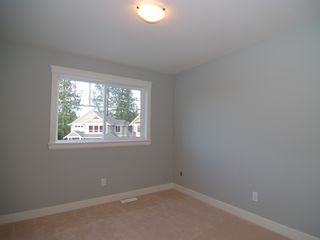 Photo 21: 32628 MAYNARD Place in Mission: Mission BC House for sale : MLS®# F1023839