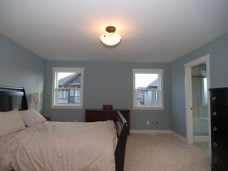 Photo 5: 32628 MAYNARD Place in Mission: Mission BC House for sale : MLS®# F1023839