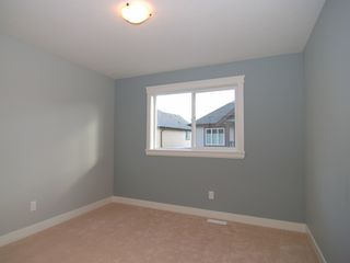 Photo 8: 32628 MAYNARD Place in Mission: Mission BC House for sale : MLS®# F1023839