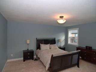 Photo 15: 32628 MAYNARD Place in Mission: Mission BC House for sale : MLS®# F1023839