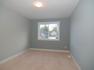Photo 20: 32628 MAYNARD Place in Mission: Mission BC House for sale : MLS®# F1023839