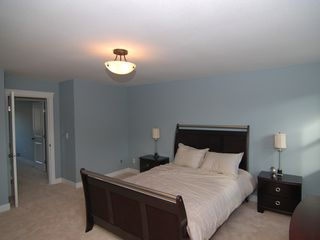 Photo 4: 32628 MAYNARD Place in Mission: Mission BC House for sale : MLS®# F1023839