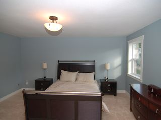 Photo 16: 32628 MAYNARD Place in Mission: Mission BC House for sale : MLS®# F1023839