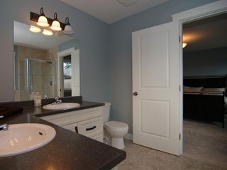 Photo 17: 32628 MAYNARD Place in Mission: Mission BC House for sale : MLS®# F1023839
