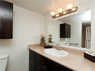 "Photo 8: 1605 6455 WILLINGDON Avenue in Burnaby: Metrotown Condo for sale in ""PARKSIDE MANOR"" (Burnaby South)  : MLS®# V857993"