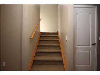 Photo 12: 125 TARACOVE Way NE in CALGARY: Taradale Residential Detached Single Family for sale (Calgary)  : MLS®# C3456094