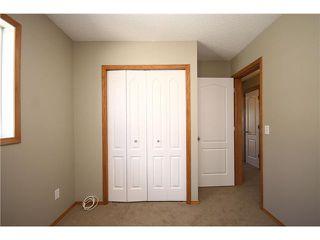Photo 11: 125 TARACOVE Way NE in CALGARY: Taradale Residential Detached Single Family for sale (Calgary)  : MLS®# C3456094