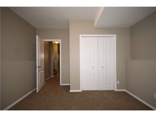 Photo 18: 125 TARACOVE Way NE in CALGARY: Taradale Residential Detached Single Family for sale (Calgary)  : MLS®# C3456094
